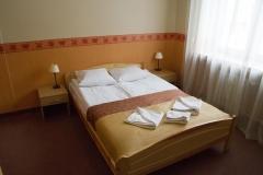 Tanie apartamenty Rzeszów