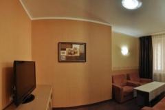 Komfortowe apartamenty Rzeszów