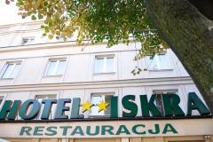 Hotel Iskra Rzeszów - Promocje