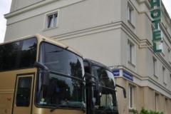 Promocje dla zorganizowanych grup w hotelu Iskra w Rzeszowie