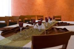 Rabat na usługi Hotelu Iskra w Rzeszowie