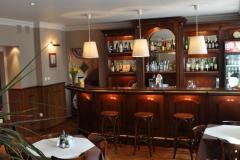 Drink bar w Rzeszowie