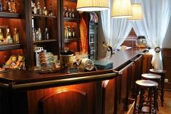 Restauracja na wesele w Rzeszowie