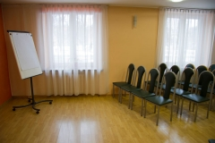 Sale szkoleniowe do wynajęcia w Rzeszowie